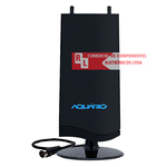 ANTENA INTERNA AQUARIO 4600