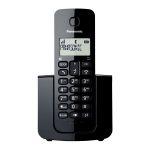 APARELHO TELEFONE PANASONIC - KXTG-B110LB