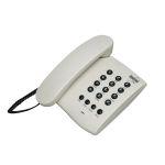 APARELHO TELEFONE UNITEL S/CHAVE