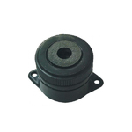 BUZZER B7P3120L INTERMITENTE