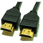 CABO HDMI 1.4 10 MTS