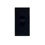 CHAVE HH 110/220 PLASTICA-1032