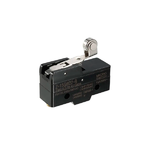 CHAVE MICRO SWITCH KW-15GW22-B