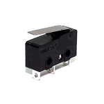 CHAVE MICRO SWITCH MINI-H-MEDIA-23MM