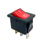 CHAVE TECLA LG/D NEON KCD1-104-4T