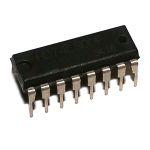 CI 74LS00