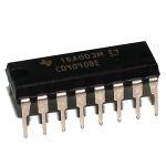 CI CD 4040
