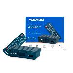 CONVERSOR DIGITAL AQUARIO DTV4000S
