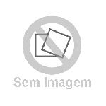 PILHA AA PANASONIC ALCALINA 1,5V CARTELA C/2