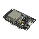PLACA ESP 32-WIFI-BLUETOOTH